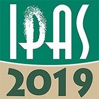 loggo - نمایشگاه بین المللی لوازم و تجهیزات پلیسی ، امنیتی و ایمنی IPAS2019