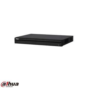 دستگاه ۳۲ کانال ضبط تصاویر تحت شبکه داهوا DH-NVR5232-4KS2