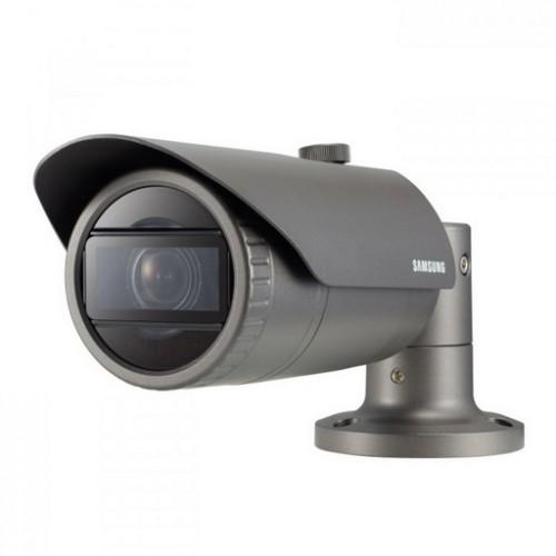 دوربین بالت تحت شبکه ۲مگاپیکسل سامسونگ QNO-6020