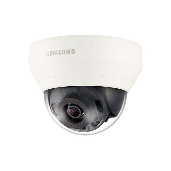دوربین دام تحت شبکه ۲مگاپیکسل سامسونگ QND-6010