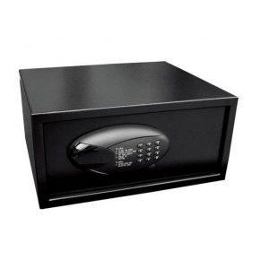 گاوصندوق رمزی مدل AST-500